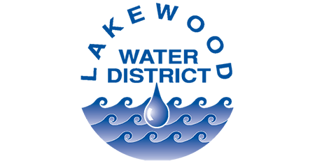 New Treatment for PFAS at Ponders Well | Lakewood Water